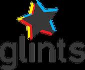 Glints Logo