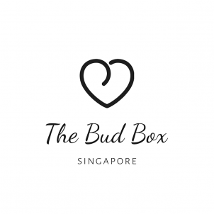 The Bud Box