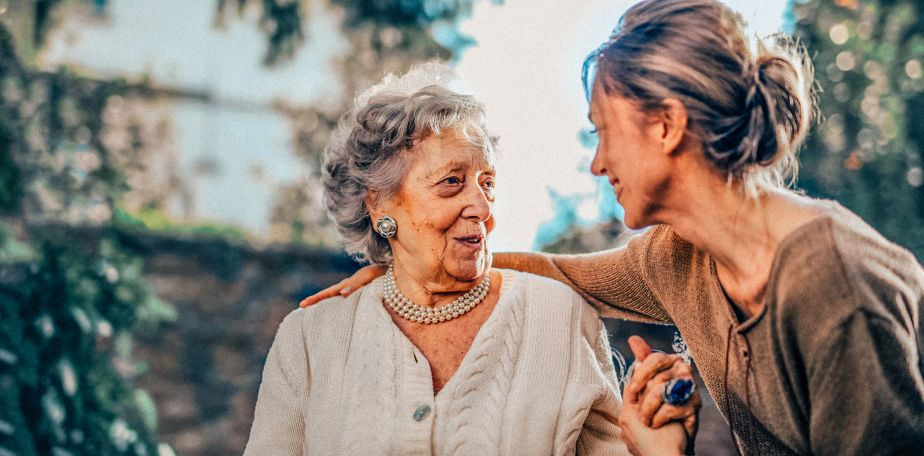 Ageing, Our Best Opportunity
