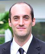 Dr. Nicolas Greliche