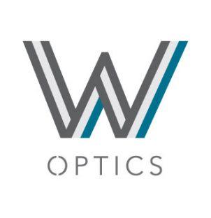 W Optics