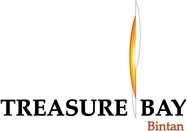 Treasure Bay Bintan