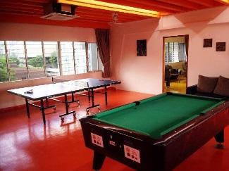 Facilities Photo 2