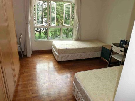 Room Photo 2