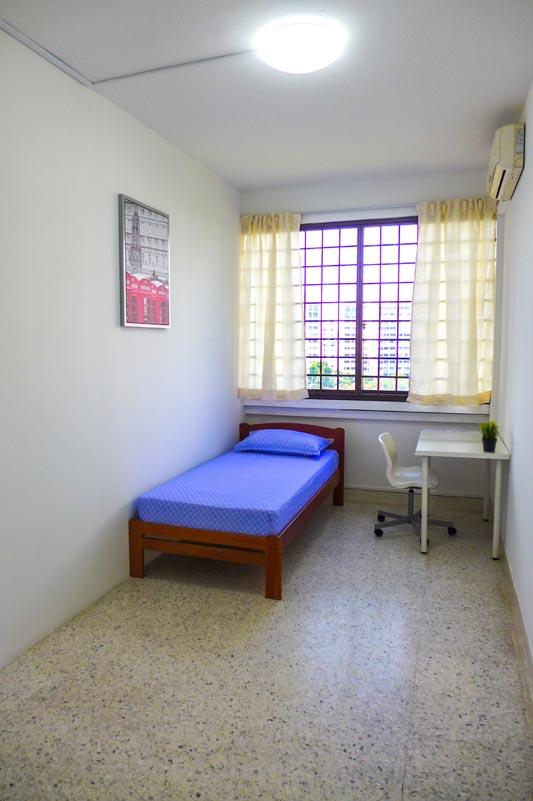 Room Photo 3
