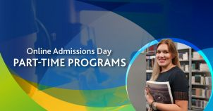 Online Admissions Day 19 Oct 2021 image