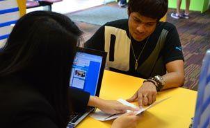 international student handbook jcu