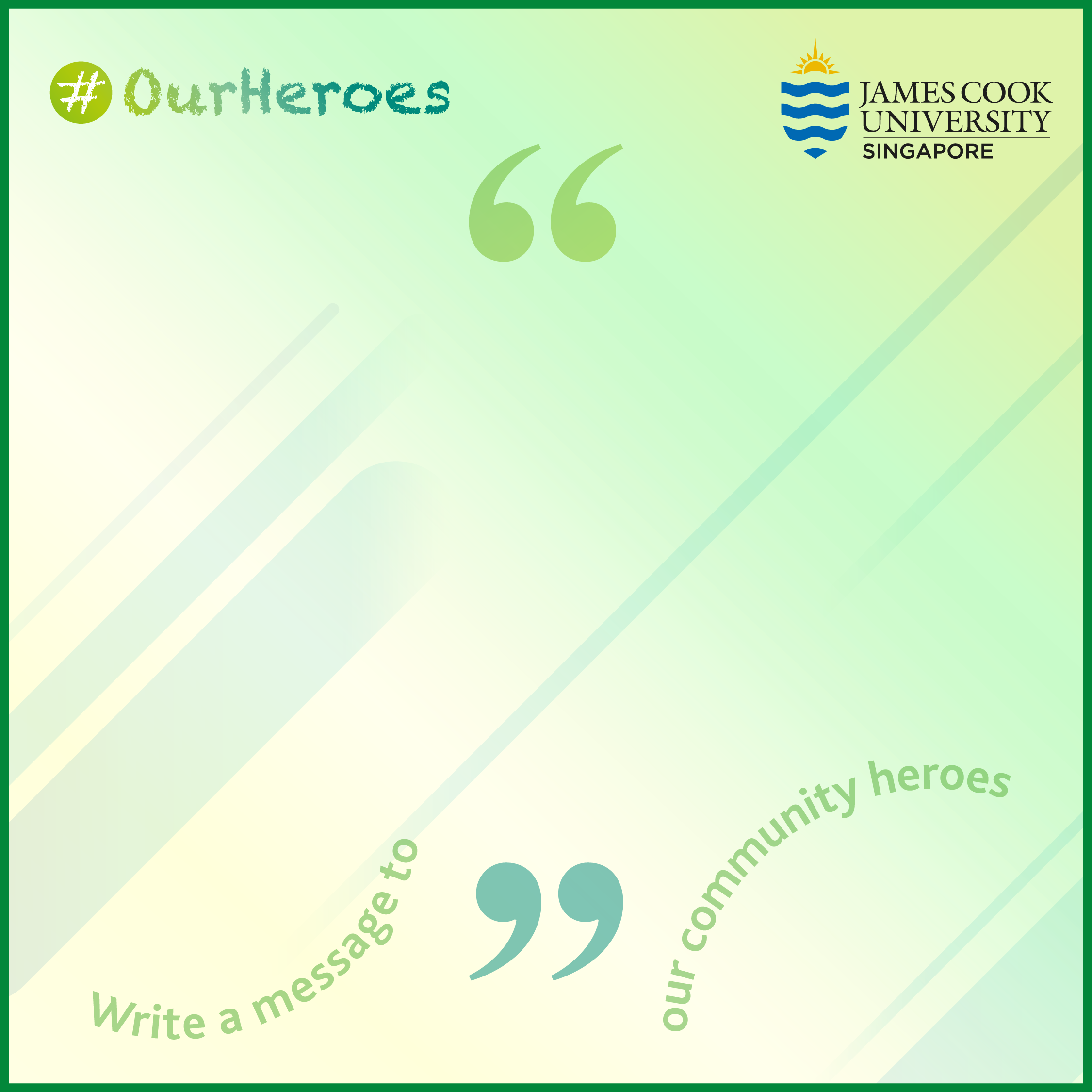 OurHeroes Template