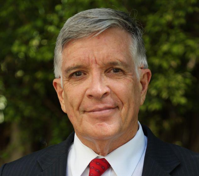 Bill Tweddell