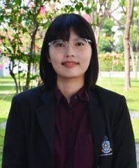 Dr Sook Rei Tan