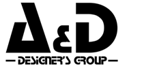A&D Designer's Group