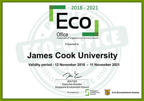 ECO_Office_JCU.jpg