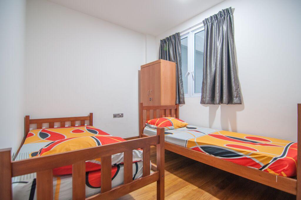 Room Photo 5