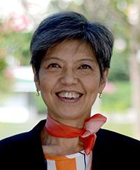 Ms. Hwee Leng Toh-Heng