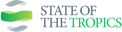 State of the Tropics logo
